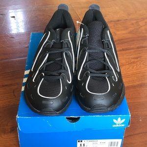 NIB Adidas EQT Gazelle originals men's size 11.5